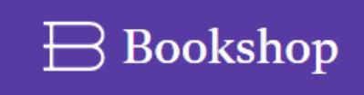 BookstoreLogoSmall
