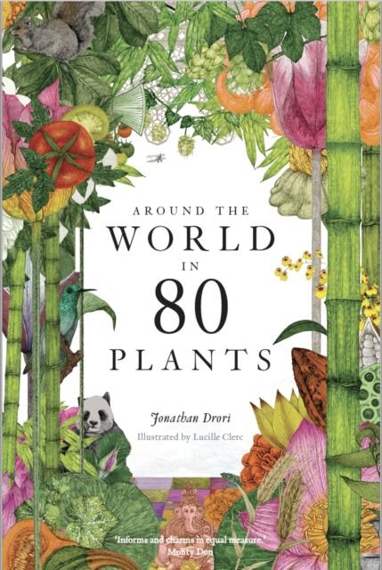 80 plants